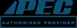 PEC Authorized Training Provider