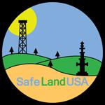 PEC SafeLand USA