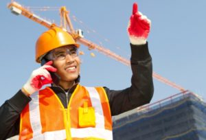OSHA Construction Industry 30 Hour Outreach