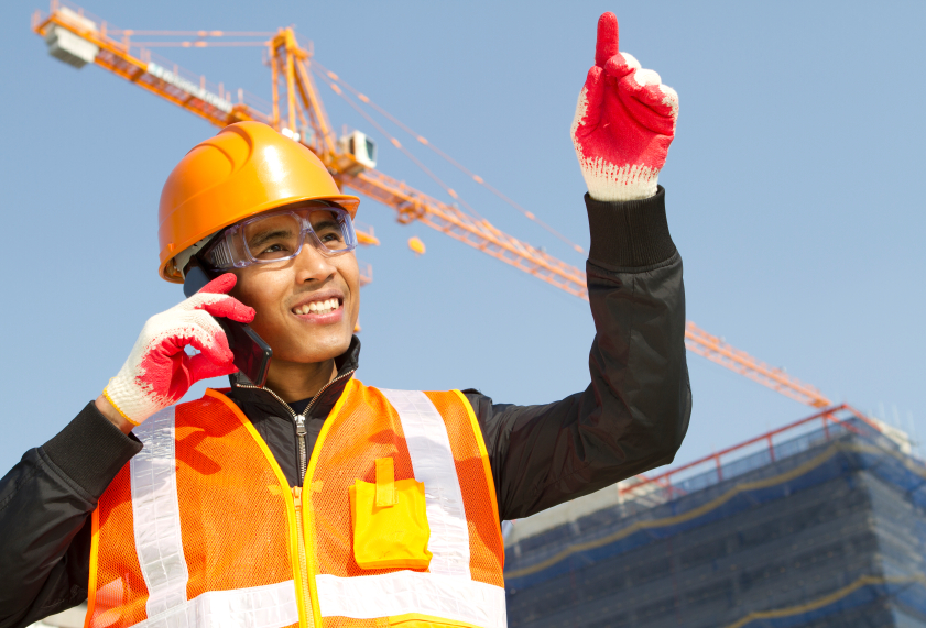 OSHA 10 Hour General Industry Training