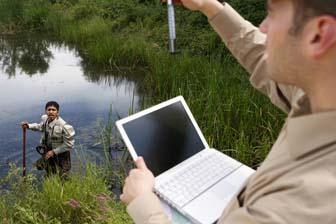OSHA Certified Environmental Specialist Training