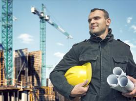 OSHA 10 30 Hour Training Online