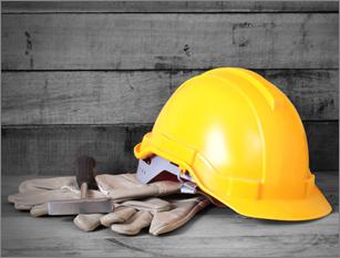 MSHA Part 46 - New Miner Training