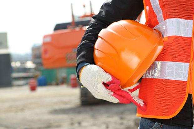 Basic Workplace Safety Orientation Course – Omega Safety Training