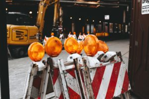 Workplace Safety and Construction