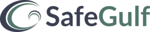 safegulf training